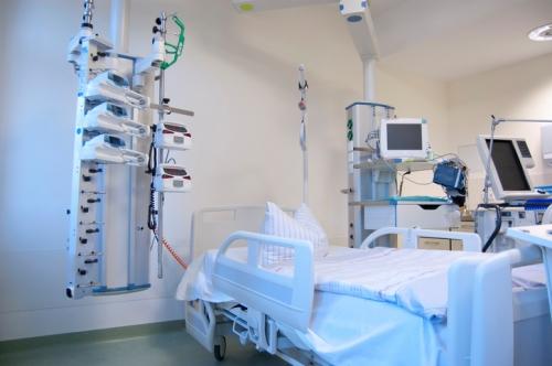 بیمارستان فرهمندفر